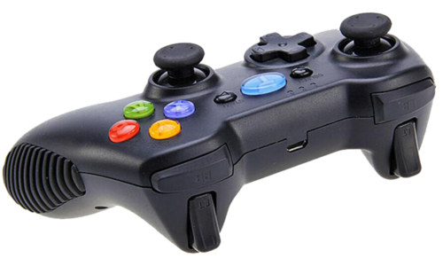 Buy Android Game Controller