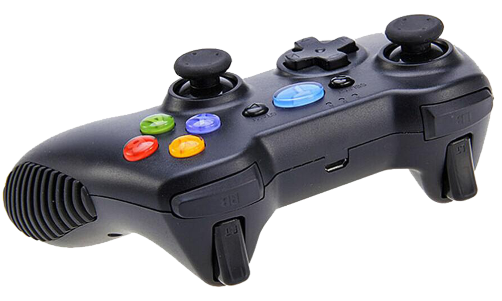 Buy Android Game Controller St. Catharines and Niagara